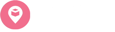 Transport Logistic Europe